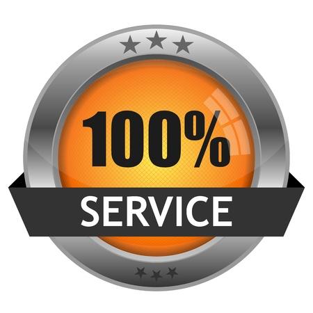 Button Service