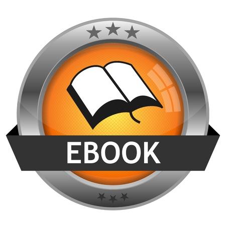 Button eBook