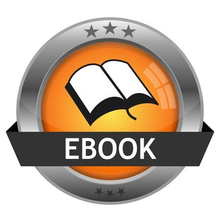 Button eBook