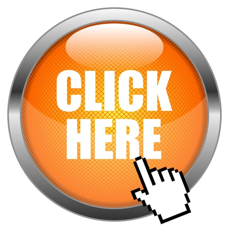 Button Click Here  Illustration