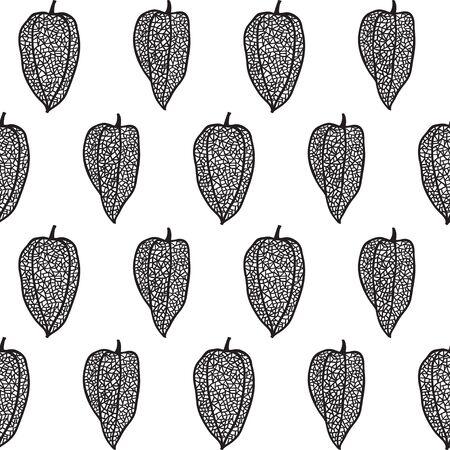 seamless pattern: Floral seamless pattern background