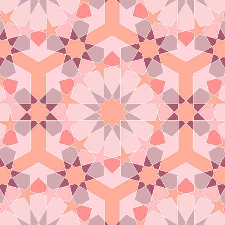Abstract geometric pattern,modern style,vector eps10.
