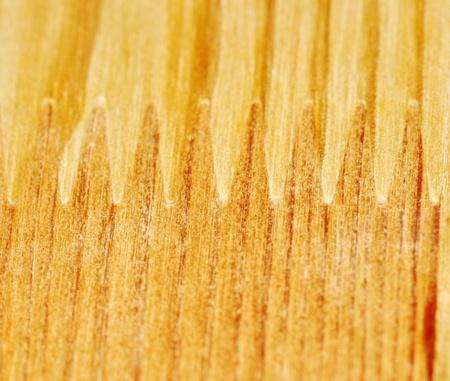 Lavorazione del legno, attrezzi di incollaggio del legno macro