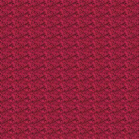 Hot Pink Cheetah Background