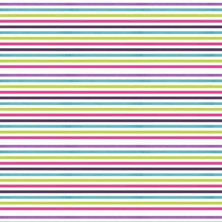 Striped Paper 2