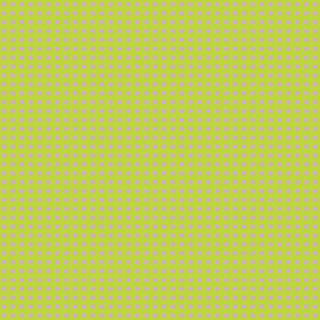 Lime   Light Purple Mini Polkadot Paper