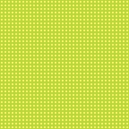 Lime   Yellow Mini Polkadot Paper photo