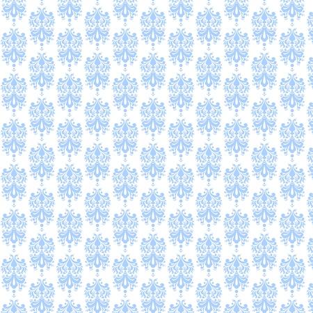 website backgrounds: White   Light Blue Damask Paper