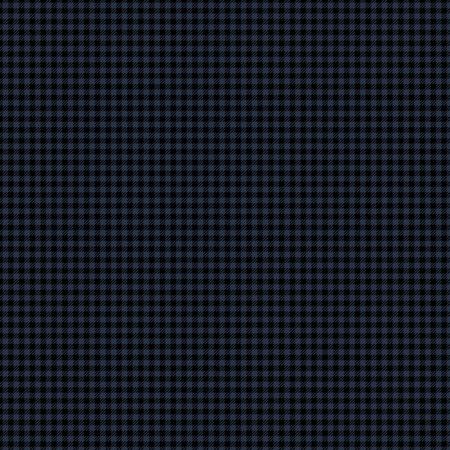 Black   Navy Checker Plaid Paper Banco de Imagens