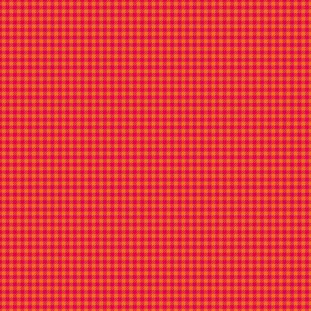 Checker Plaid Paper photo