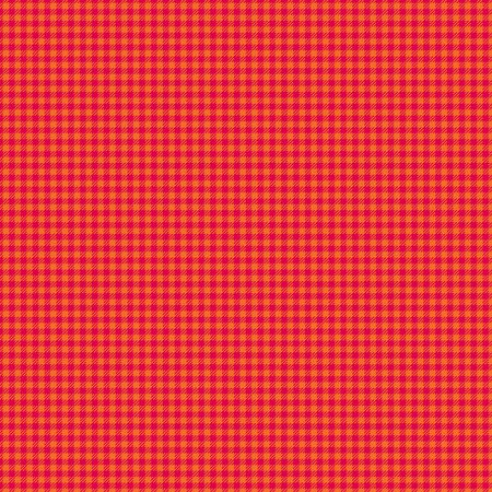 Checker Plaid Paper