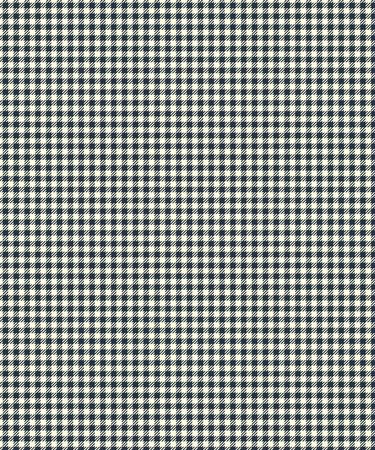 Gray   Lime Checker Plaid Paper