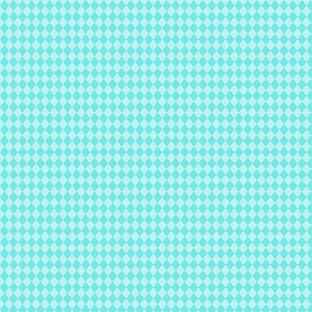 Light Blue Argyle Paper