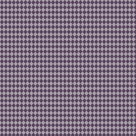 Purple Argyle Paper Фото со стока - 13245854