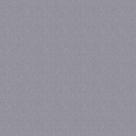 website backgrounds: Grey Construction Paper