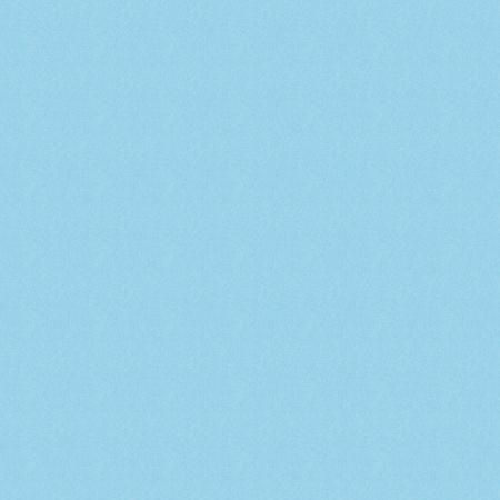 Light Blue Construction Paper