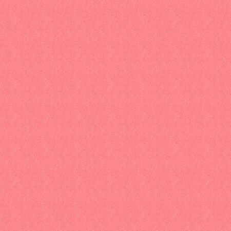 Pink Construction Paper Фото со стока - 14249319