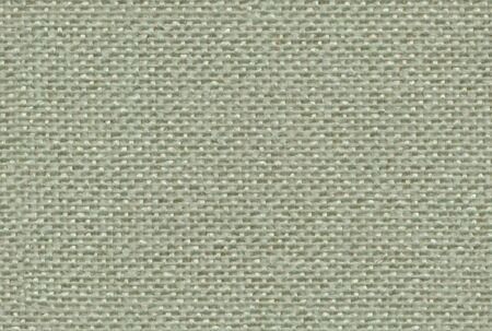 Seamless fabric material photo