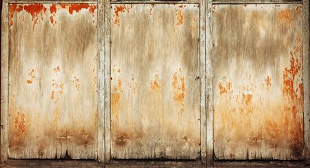 Plywood texture, great for grunge design or background