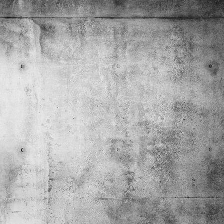 concrete: Concrete texture