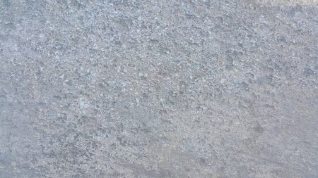 Cement floor and walls background and taxture of surface is abstract background,Loft stye interior