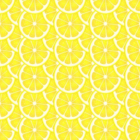 lemon slice: Lemon slice background