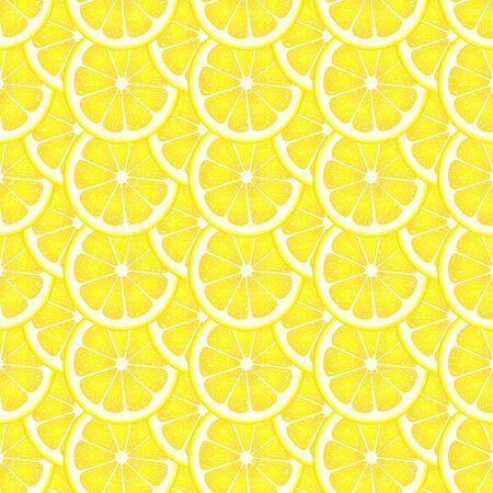 lemon slice: Lemon slice background