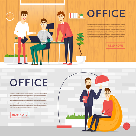 301,771 Office People Cliparts, Stock Vector And Royalty Free ...