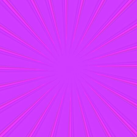 Abstract Rays purple colorful backgrounds pattern vector illustration