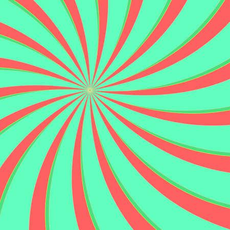 Abstract background texture wallpaper with rays starburst, explosion decor sunburst vector illustration art graphic design pattern seamless
