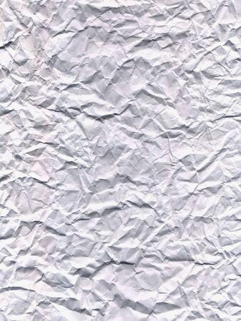 A version of Paper Stock fotó
