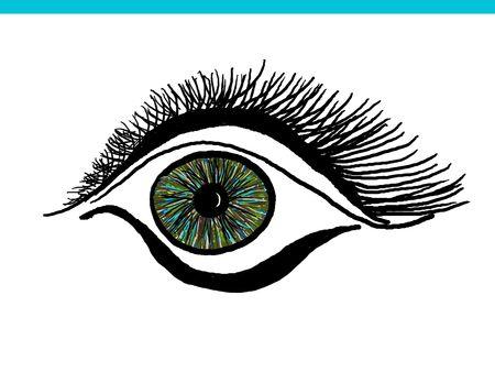 envisioning: Envisioning