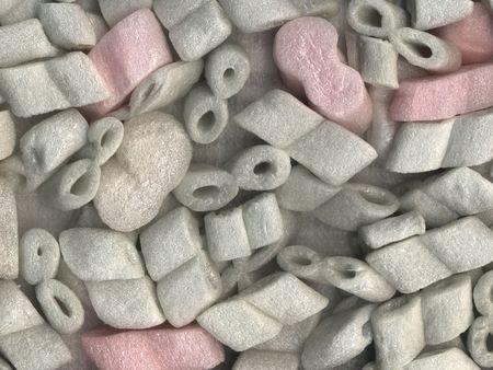 packaging material Stock fotó
