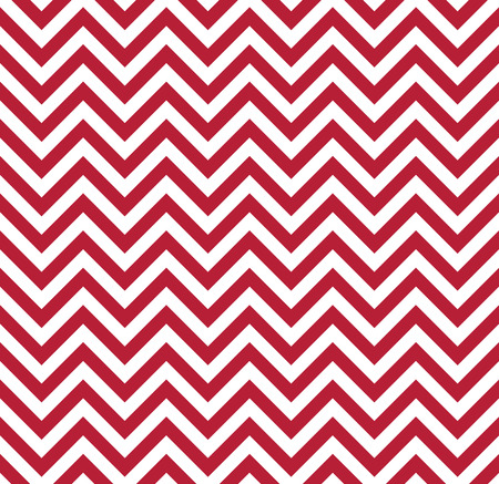 chevron seamless: Abstract background Illustration
