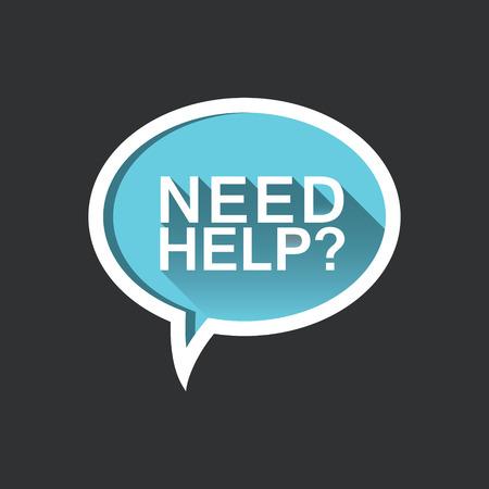 need help: Need help bubble