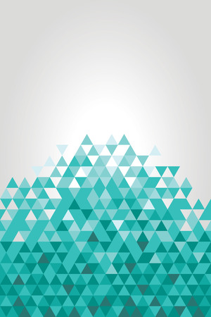 Seamless abstract pattern, for backgrounds