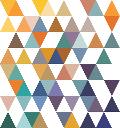symbolics: Seamless abstract pattern for backgrounds