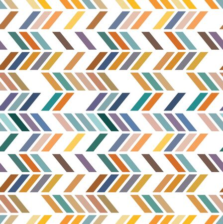 herringbone background: Seamless abstract pattern for backgrounds