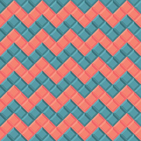 herringbone background: Seamless abstract pattern, for backgrounds