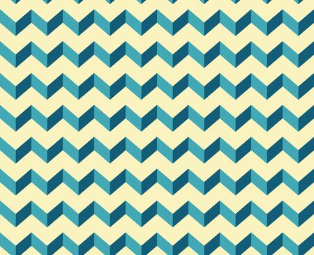 chevron pattern: Seamless abstract pattern, for backgrounds