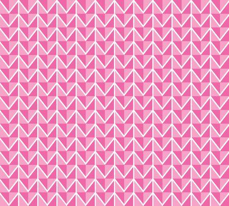 seamless pattern: Seamless abstract pattern
