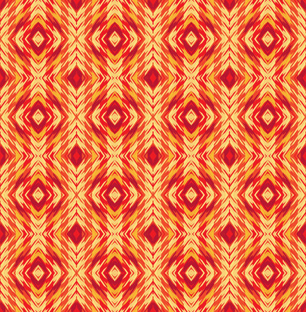 giftwrap: Seamless abstract pattern for backgrounds