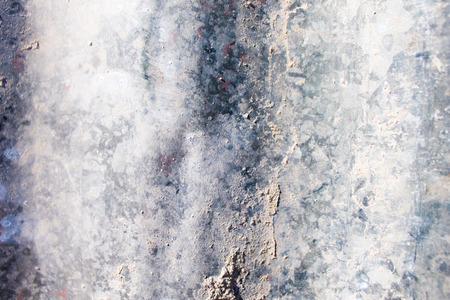 Metallic Surface Detail