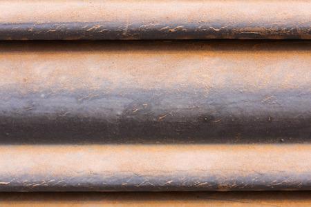 Metalic Shutterstock Banque d'images - 121378101