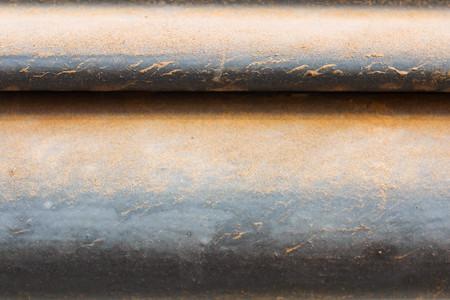 Metalic Shutterstock Banque d'images - 121378102