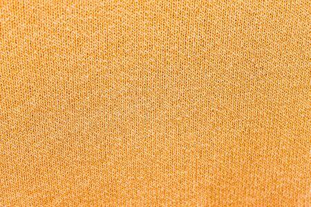 Cloth Detail Stock Photo