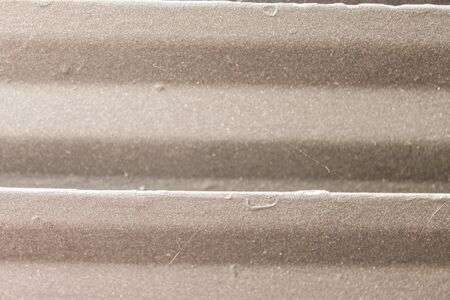 Metalic Shutter Background Banque d'images - 128716080