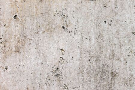 Marble Concrete Background