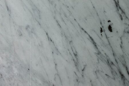 Marble Concrete Background 写真素材