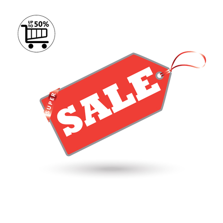 house clearance: Price tag banner. Sale Tag Price. Tag Vector. Tag label isolated. Label tag. Ribbon tag. Tag symbol. Tag Sale Holiday. Tag Shopping card. Tag coupon. Tag Vector. Tag icon. Advertising. Holiday Sales discount banner. Black Friday